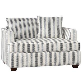 Save  sc 1 st  Wayfair & Oversized Accent Chairs Youu0027ll Love   Wayfair