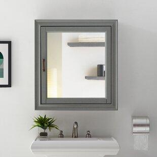 Bathroom Medicine Cabinet | Medicine Cabinets You Ll Love