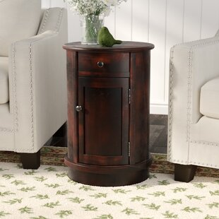 Small End Tables Youll Love Wayfair