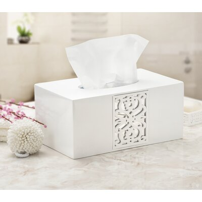 Tissue Box Covers You Ll Love Wayfair