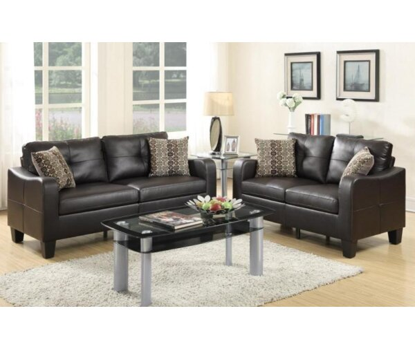 set loveseat townhouse under canada couch tawny chair sets and sofa