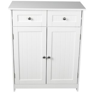 Vida Priano 60 X 75cm Free Standing Cabinet