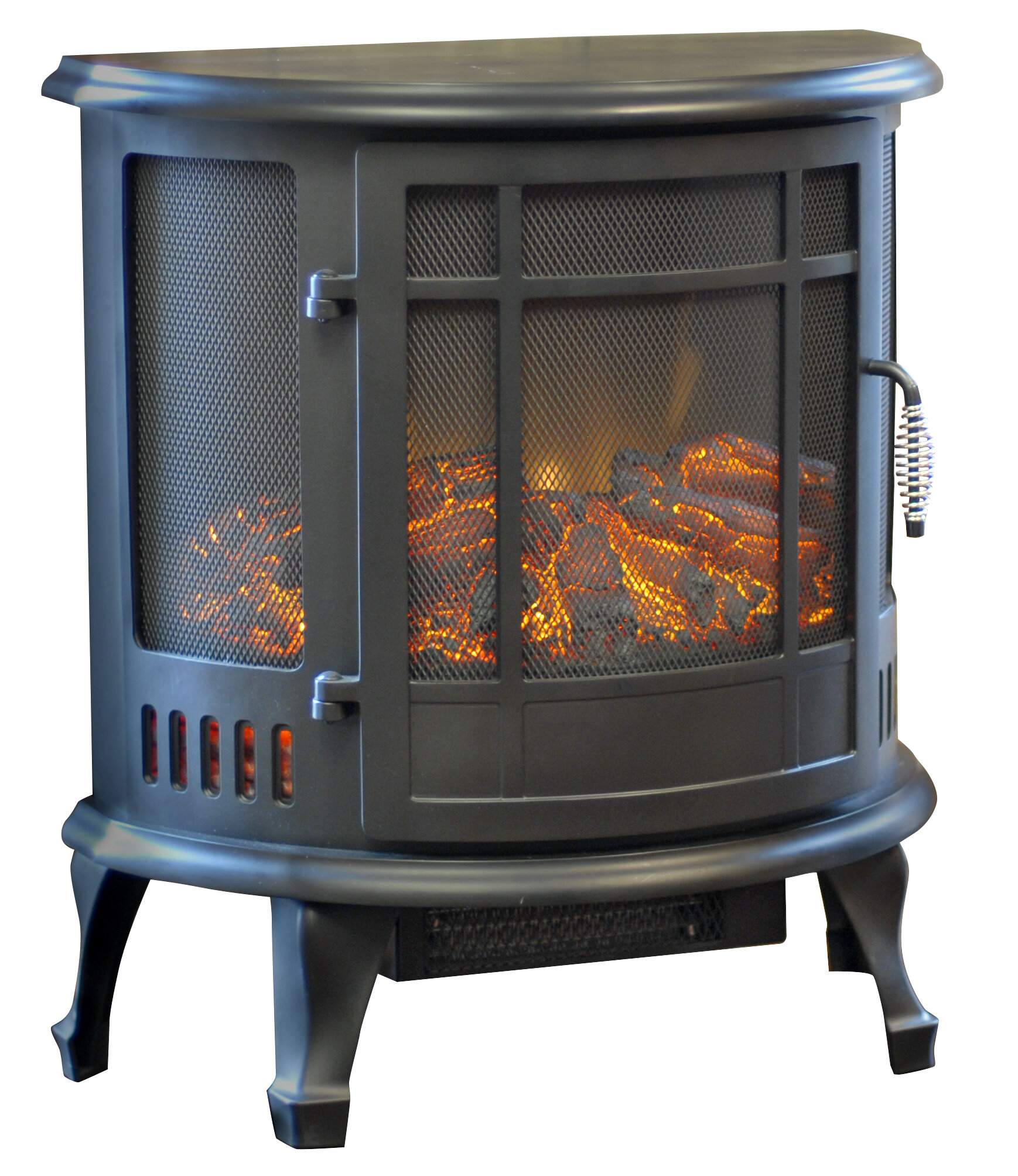 estate designs richmond 700 sq ft electric stove you u0027ll love