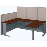 Desks & Cubicles