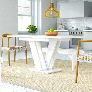 7a96d8356b56 Dining Tables, Extendable Dining Tables & Chairs | Wayfair.co.uk