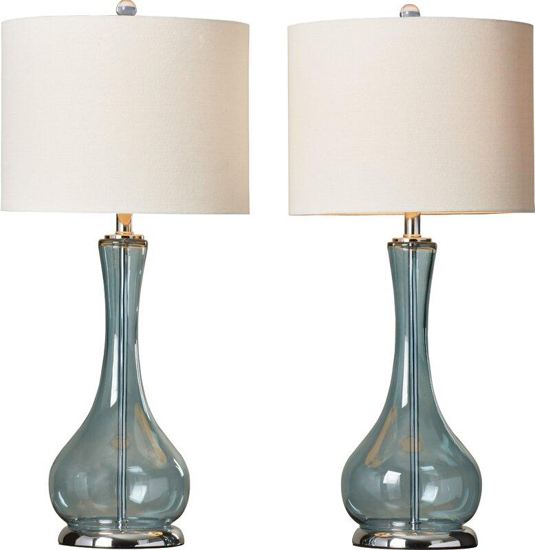 Hans 28 table lamp