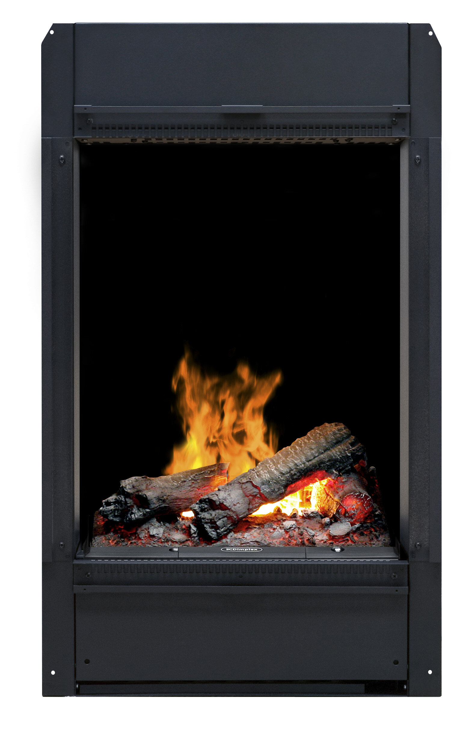 indulgence showroom heating myst fires zoom by fireplaces electric with woodburners opti darlington suites stoves marble dimplex bali fireplace fire