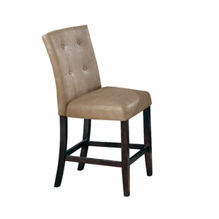 Jaina 24 Bar Stool (Set of 2)
