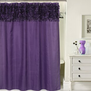 Search Results For Purple Fabric Shower Curtain