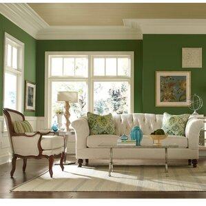 Sleeper Sofa Living Room Sets You\'ll Love   Wayfair