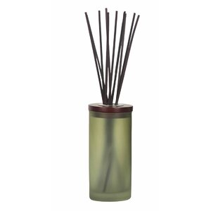 Mind & Body Simplicity and Hope Reed Diffuser