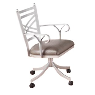 Howie Arm Chair