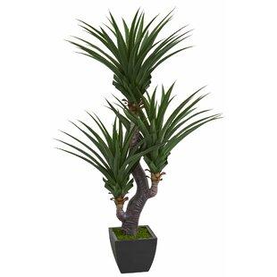 Artificial Plants You Ll Love Wayfair
