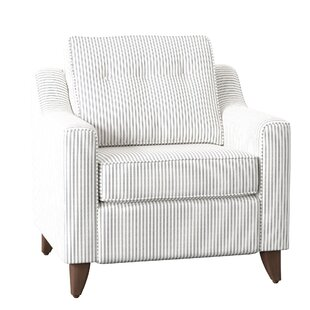 Super Clancy Power Recliner Wayfair Pabps2019 Chair Design Images Pabps2019Com