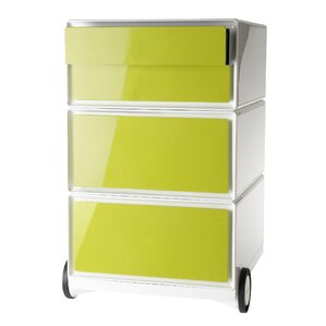 EasyOffice Storage Cabinet