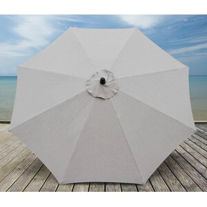 10' Madilyn Market Umbrella