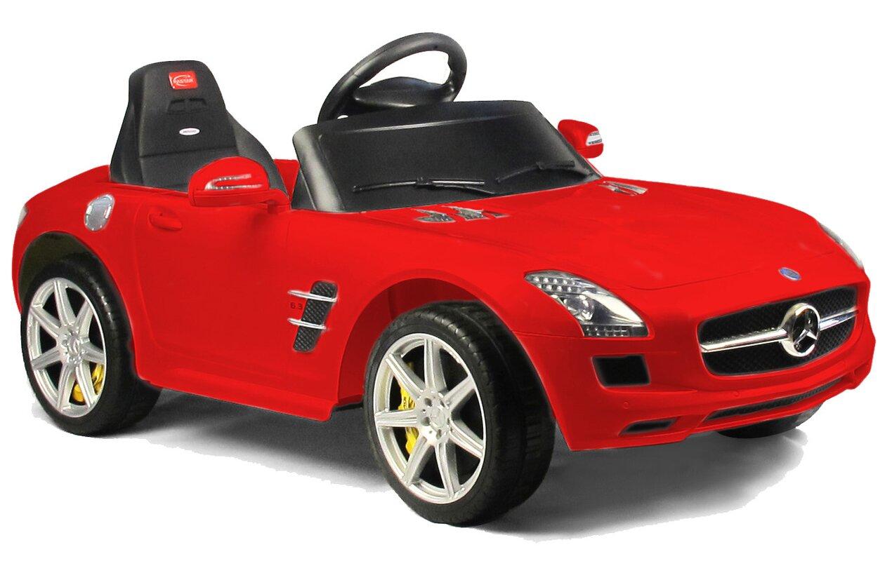 Mercedes Breakers Hall Lane Chingford Fiat World Test Drive