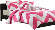 reversible pc teen ashley ensembles macy bedding comforter bath bed s fpx sets shop