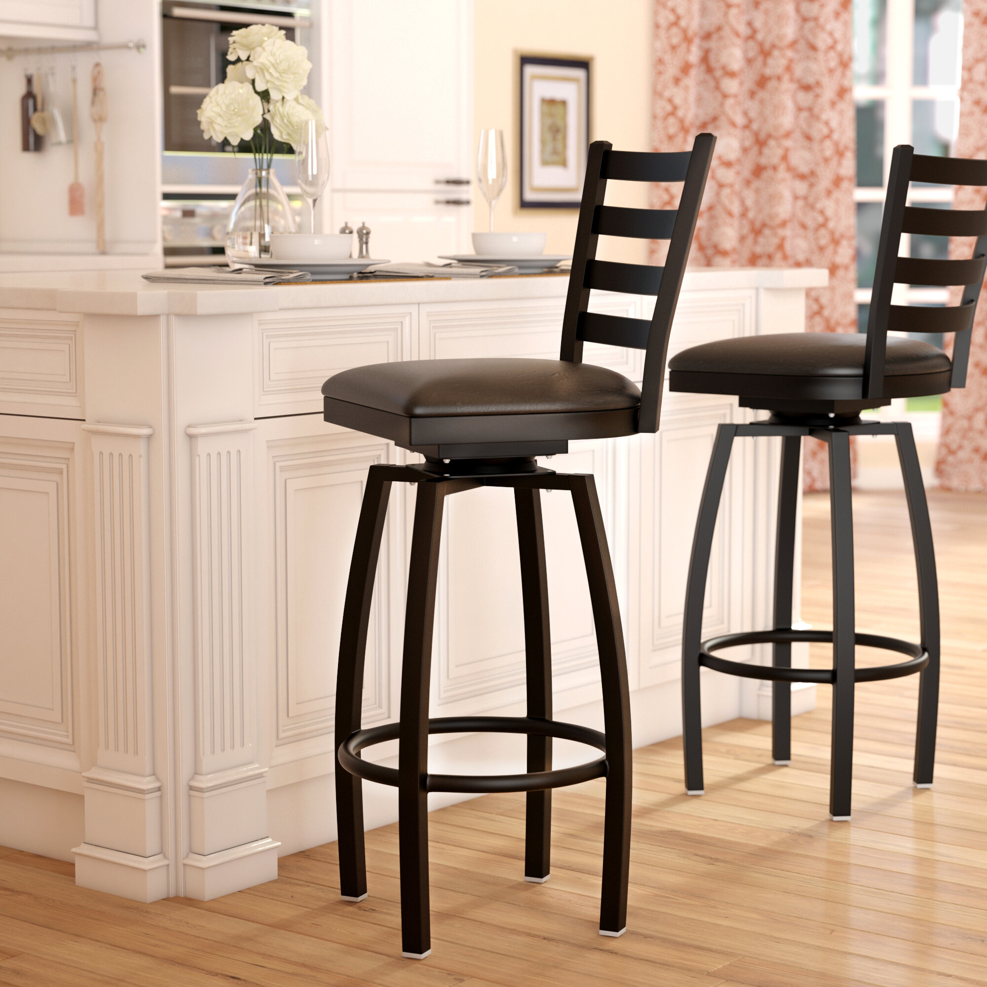 for stool stools silver design metal cheap with bar seat breathtaking target walmart used sale amusing yellow back