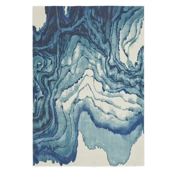 Bedroom Armoire Tv Kids Bedroom Paint Colors Low Bed Bedroom Blue Ceiling Bedroom: Modern Area Rugs