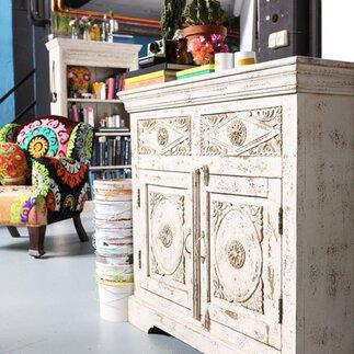 Kare Design | Wayfair.co.uk
