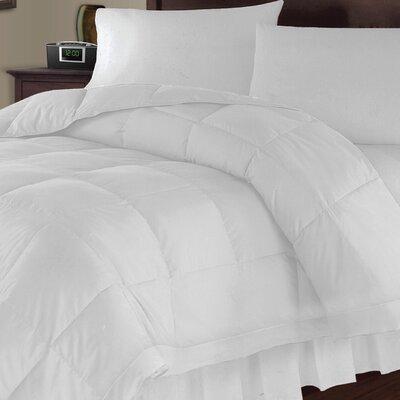 couettes et duvets type couette en duvet alternatif. Black Bedroom Furniture Sets. Home Design Ideas