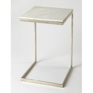 Runge End Table