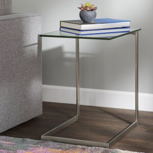 Sale Modern End Table by V..