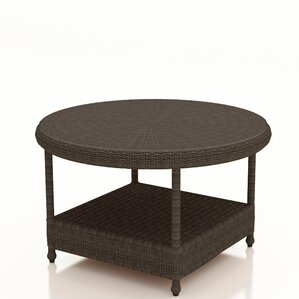 Catalina Chat Table