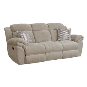 simmons george double motion reclining sofa. apollo manual motion reclining sofa simmons george double