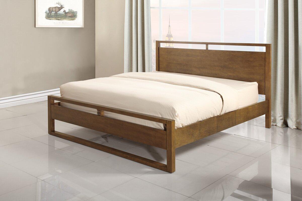 Dog Beds Brisbane