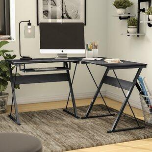 circular office desks. Beautiful Desks LShape Corner Desk On Circular Office Desks F