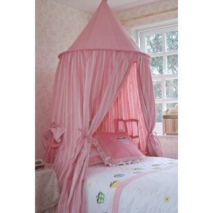 Save to Idea Board  sc 1 st  Wayfair & Kids Hanging Tent | Wayfair