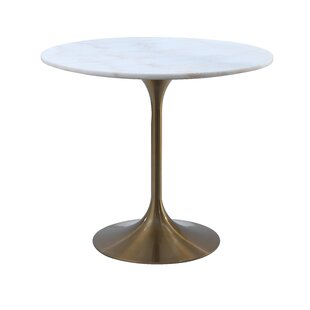 Saugus Dining Table