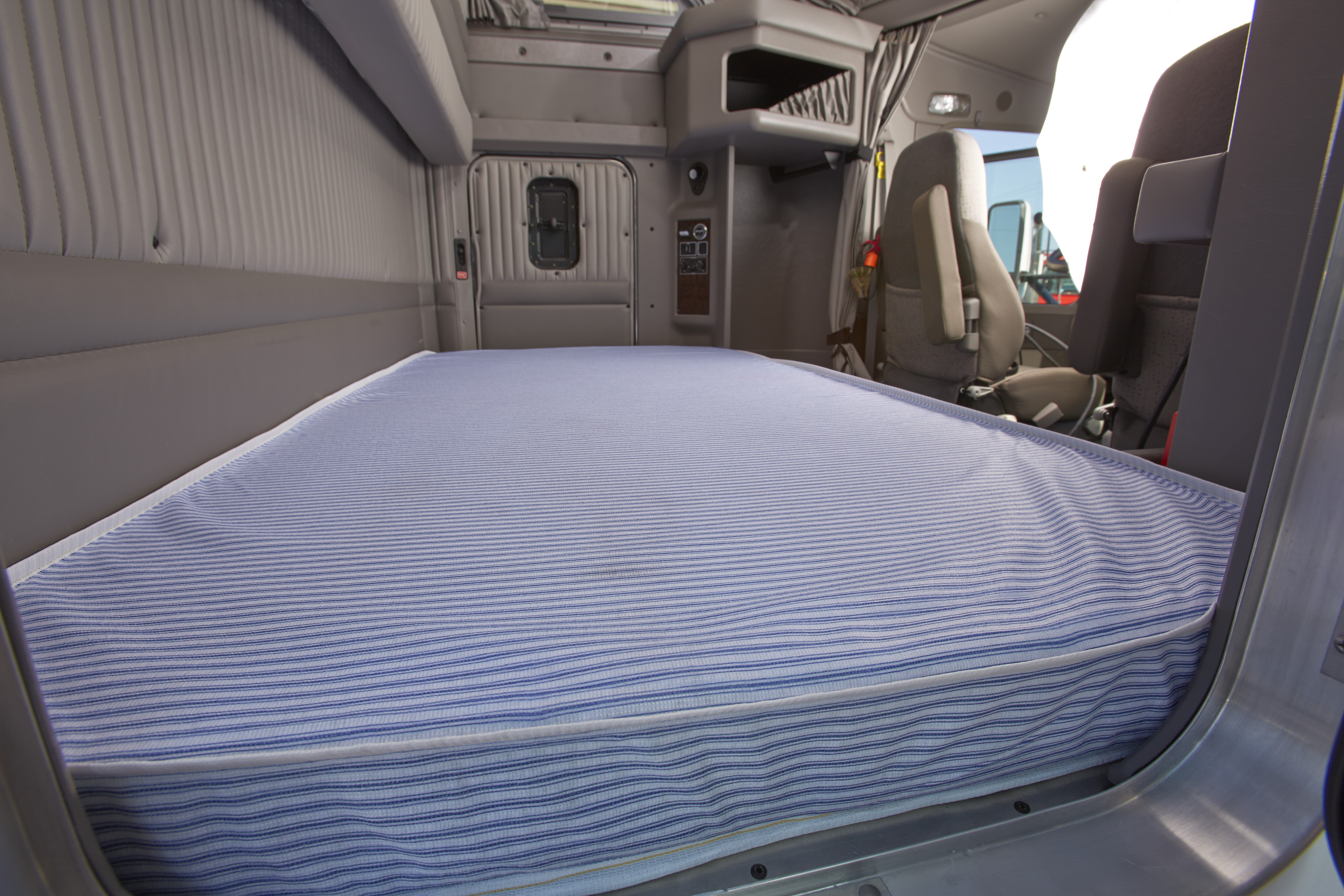 w suv inflatable image community the mattress product truck pump products camping