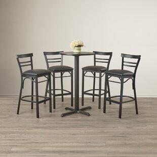24 Inch Bistro Table Wayfair