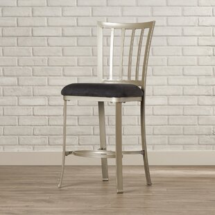 Bayboro 26 Bar Stool