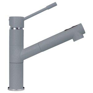 DeltaSRL Einhebel-Standard-Küchenarmatur