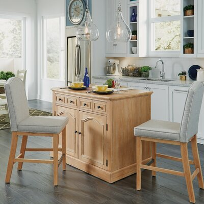 Kitchen Island Furniture Pieces
