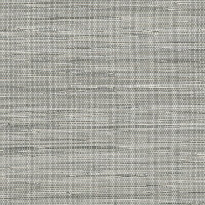 Highland Dunes Usher 32.7' x 20.5 Wallpaper Color: Grey