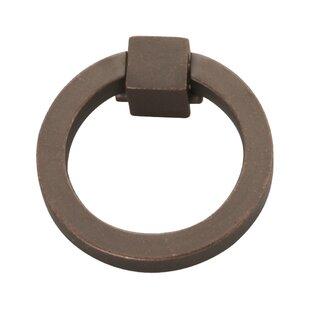 Ring Cabinet U0026 Drawer Pulls Youu0027ll Love | Wayfair