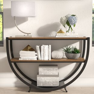 Goodlow Console Table