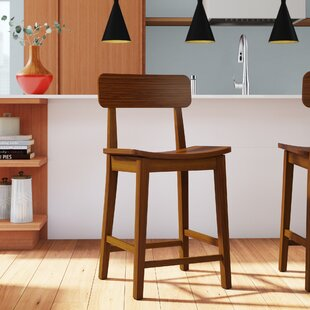Quezada 24 Bar Stool