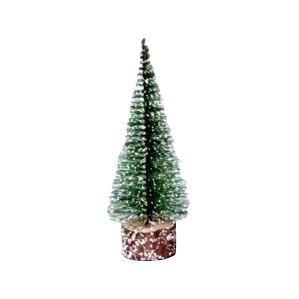 vickerman wayfair - Mini Pink Christmas Tree