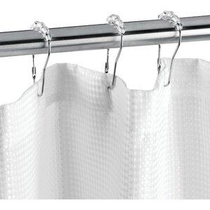 Amazing Hartwell Shower Curtain Hooks (Set Of 12)