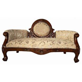 Victorian Sofas Wayfair