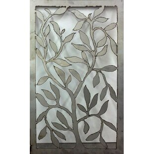 pearlette art decorative metal panel pin set wall and panels walls decor