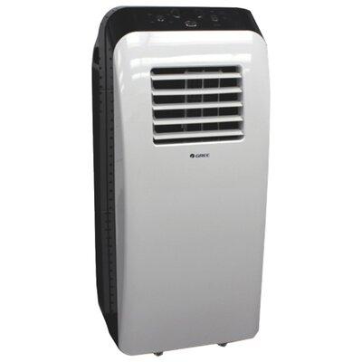 ... Conditioner Com; Homevision Technology Gree 10 000 Btu Energy Star Portable  Air ...
