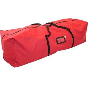 d23ea9b9c5fd Santa s Bags Premium Christmas Multi Use Bag. by TreeKeeper