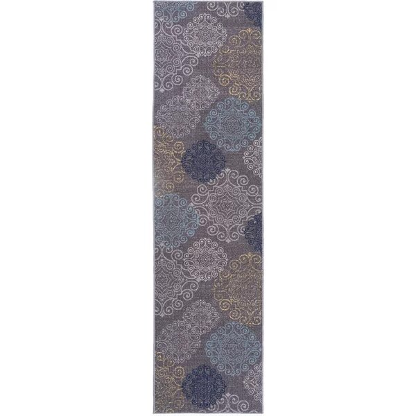 grey kitchen rugs light gray kitchen rugs youll love wayfair